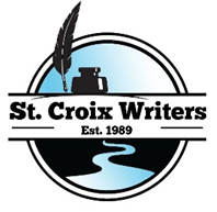 Events | Wisconsin Writers Association